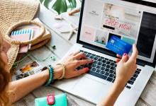 Photo of Un 'boom' que ahora es hábito… El COVID-19 marca un antes y un después para compras en línea