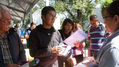 Photo of Desempleo repunta durante el primer mes de Gobierno de AMLO
