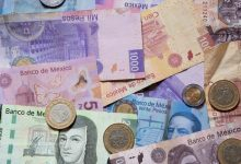 Photo of PIB registra su peor desempeño en cuatro años