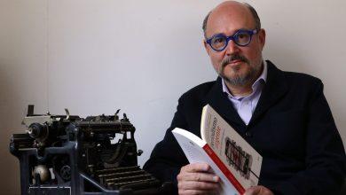 Photo of Periodismo urgente vs el entretenimiento de la información