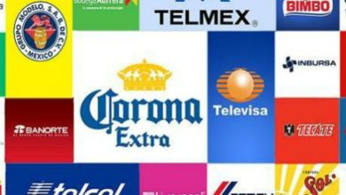 Photo of Empresas mexicanas deben armar estrategia para librar los paneles arbitrales del T-MEC: expertos