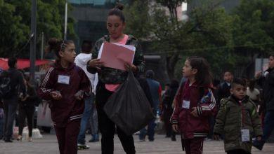 Photo of Aumenta deserción escolar por falta de interés y problemas económicos