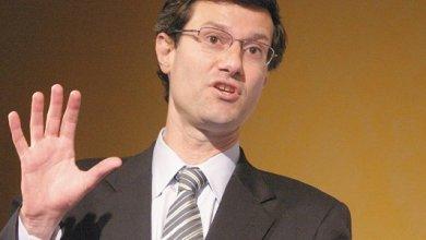 Photo of «Decepción, podría haber sido mejor», Alberto Ramos de Goldman Sachs
