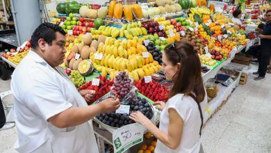 Photo of México arranca 2019 con el menor incremento de precios desde 2016