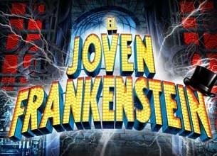 Photo of El monstruo de la tropicalización, El Joven Frankenstein