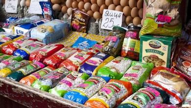 Photo of Consumo de los hogares reportó su julio más débil desde 2009