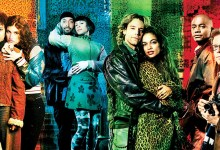 Photo of 23 Curiosidades de la película: Rent, vidas extremas.