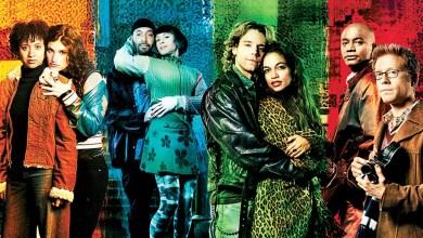 Photo of 23 Curiosidades de la película: Rent, vidas extremas.