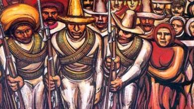 Photo of Diplomado en historia económica de México