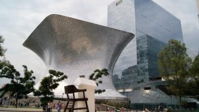 Photo of Mexicanos no asisten a museos por falta de difusión e interés: Inegi