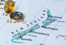 Photo of ¿Te gustaría estudiar en Nueva Zelanda? Embajada ofrece opciones académicas a jóvenes mexicanos
