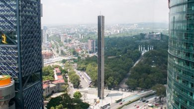 Photo of Economía se desacelera más de lo esperado durante el 4T18