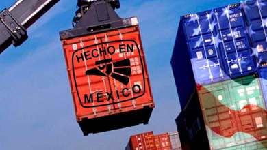 Photo of T-MEC mejorará calidad de los bienes y servicios