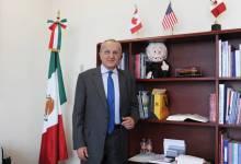 Photo of Seade descarta que comité de monitoreo creado por Donald Trump sea parte del T-MEC