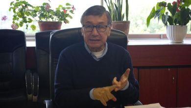 Photo of Reorientar presupuesto a productores pequeños, prioridad para Sader
