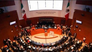 Photo of Congreso acuerda periodo extraordinario para aprobar normativas pendientes del T-MEC