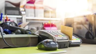 Photo of Los servicios consolidan expansión durante abril