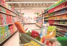 Photo of Tiendas de autoservicio, las preferidas por los mexicanos para abastecerse durante la cuarentena
