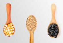 Photo of El maíz, el frijol y el trigo, los perdedores con el TLCAN