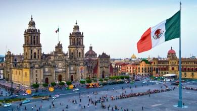 Photo of PIB turístico le gana 'la carrera' al PIB nacional por segundo año consecutivo