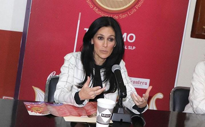 """COSTA DE MARFIL Y CUBA, PRESENTES EN EL """"MES DEL CHOCOLATE"""""""