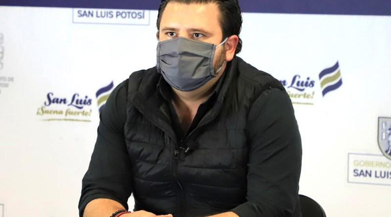 REFORZARÁN LOS OPERATIVOS EN COMERCIOS ANTE AUMENTO DE CONTAGIOS