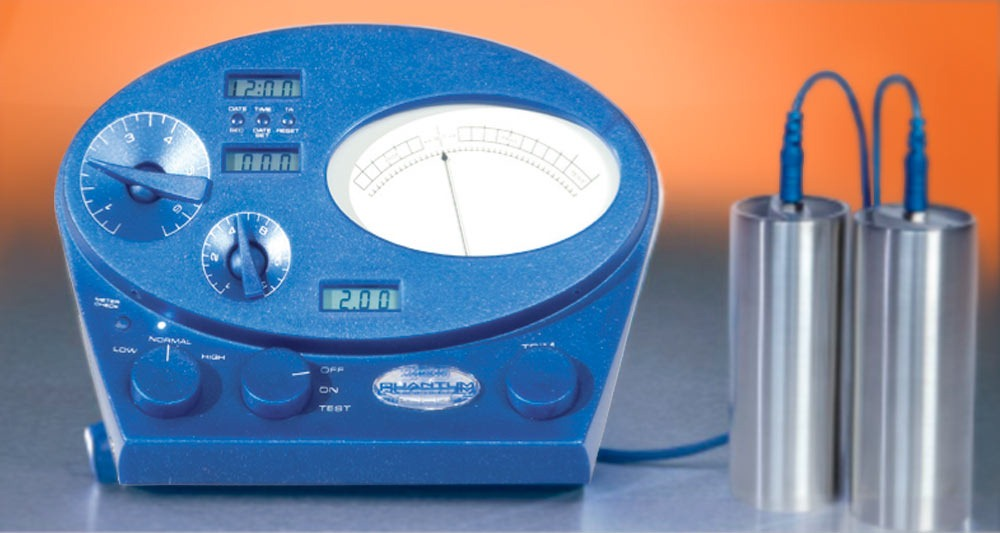 Resultado de imagen para imagenes electropsicómetro