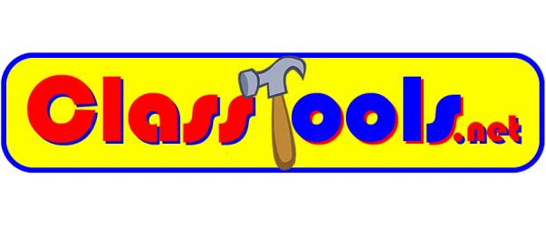 ClassTools.net Landing Page - Plano ISD eSchool Presents: Techpowers for  Teachers