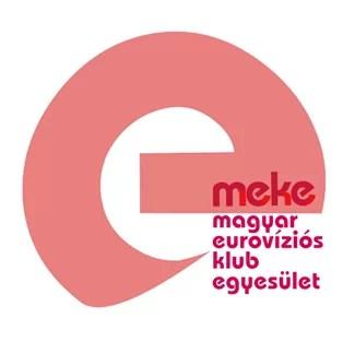 Magyar Eurovíziós Klub Egyesület