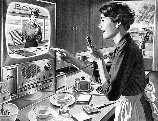 videophone2