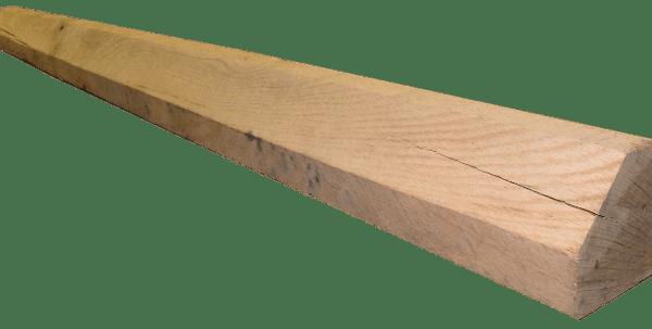4x4x6 beveled lumber coil lumber hardwood