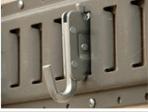 E-Key Fitting 80023