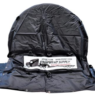 Specialized Tarps