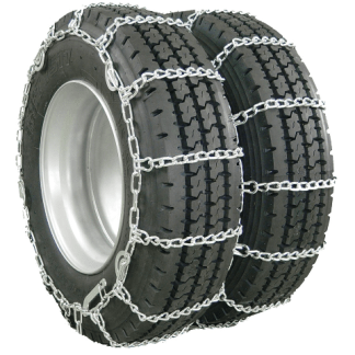 Glacier Chains Tire Chains