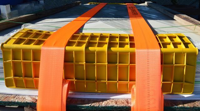 45 V Board Equipment Supply Of Cincinnati