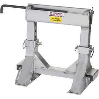 HD Hanging Support Stand