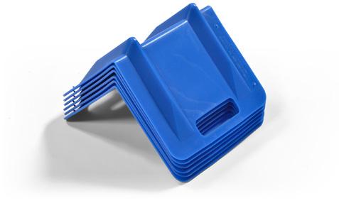cargoarmor_product strapguard blue