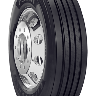 FIRESTONE FS591 TIRE
