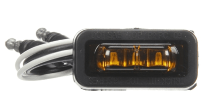 Truck-Lite® 36 SERIES, FLEX-LITE MARKER CLEARANCE LIGHT - YELLOW