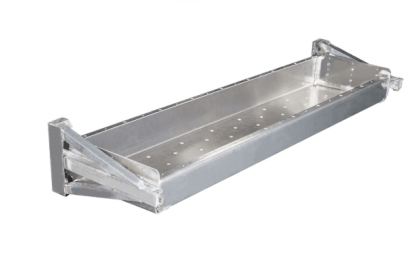dunnage 11inch