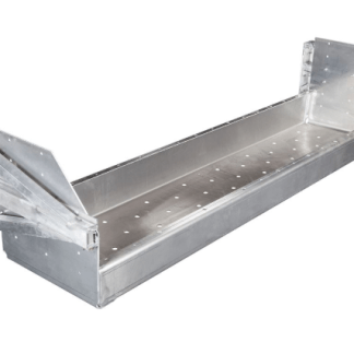 dunnage 24inch