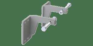 EX-GUARD MOUNTING BRACKET XG-INT9 - International 9100/9200/940