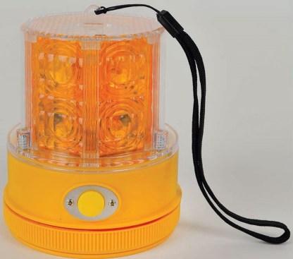 PSLM2-A - Portable Safety Light
