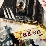 Review: Taken, Escape Room @ Berjaya Times Square