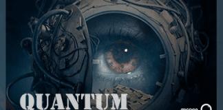 mission-q ss15 quantum new escape game