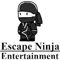 escape ninja entertainment puchong