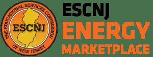 Energy Marketplace Logo