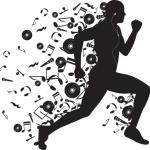 Playlist per la corsa