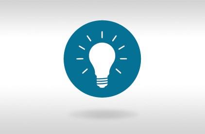 icons-innova