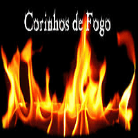 corinho de fogo pentecostal.